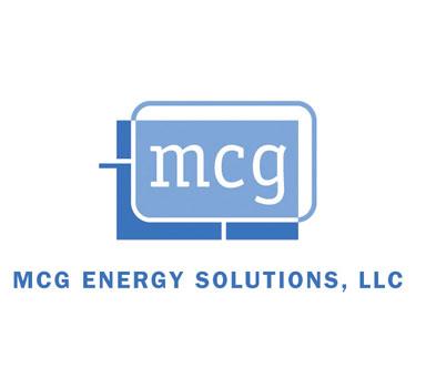 MCG Energy Solutions